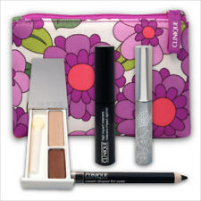 Clinique Bold Eyes To Go Set