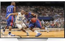 "LG OLED55C7P 55"" OLED Smart Flat Panel Screen TV 4K Ultra HD with HDR 2017 55C7P"