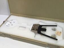 FSI New Style End Effector 919176-150 Ceramic Thin 308618-001 Rev. Level:C