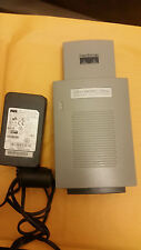 Cisco AIR AP-1120B-A-K9 w/ AC ADPATER..
