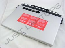 NEUF HP Compaq NC4000 NC4010 portable advanced Dock Station D'accueil Réplicateur de port