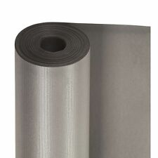 20 m² Trittschalldämmung Iso Light XPS Polysterol,  1,6 mm Super Werte