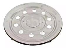 Wheels Cover Rear FEBI For VOLVO 9700 9900 B 12 F 10 16 80 Fe Fh Fl II 65-05
