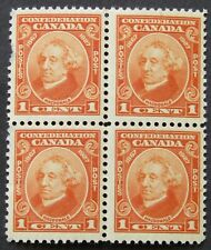 CANADA STAMPS 1927 SG266 D.G. M.N.H.