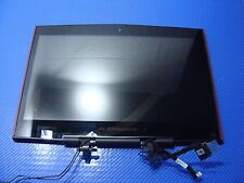 "Dell Alienware M14x R2 14"" Genuine Glossy LED LCD Screen Complete Assembly"