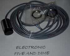 PRX3065  ECG  PROXIMITY SWITCH 30MM AC
