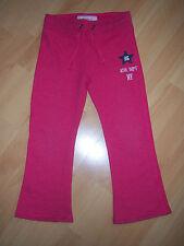 "Pantalon de sport rose fille 4 ANS ""Okaïdi"""
