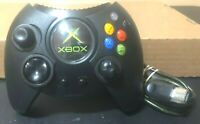 Xbox Duke Controller OEM Microsoft Original X08-17160 Breakaway Cable - A17