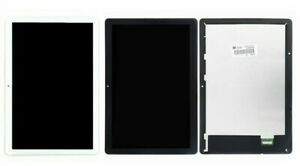 """Touch Screen LCD Display For HUAWEI MediaPad T5 10"""" AGS2-AL00 AGS2-L09 W09"""