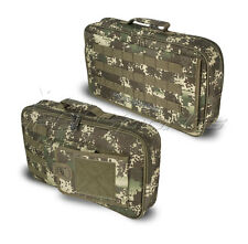 Planet Eclipse Gx Xl Marker Pack Hde Earth Camo Gun Storage Bag Paintball New