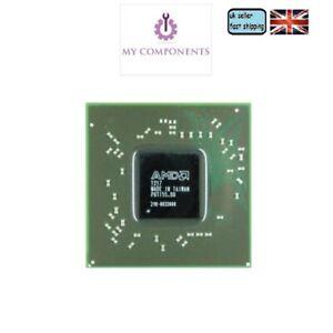 NEW AMD 216-0810084 BGA GPU Chip Graphics IC Chipsatz Mobility Radeon 2019+