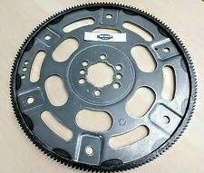 New OEM Flywheel - 1999-2009 GM 6.0L w/4L80E & others (19260102)