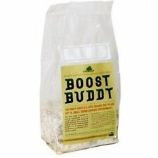 Buddy Boost Natural Organic Co2 Generator Bag Hydroponics Plant Grow