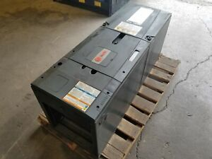Trane TAM4A0A30S21SCA Modular Air Handler