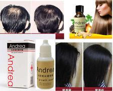 Andrea hair growth Oil hair loss treatment anti Hair Loss Ginseng Serum liquid