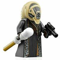 RECORDED NEW GENUINE LEGO STAR WARS JABBA THE HUTT +GIFT RARE BESTPRICE