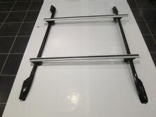 NEW Roof Rails & Cross Bars combo for Toyota Rav4 2006 - 2012 roof racks