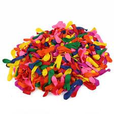 500pcs Birthday Decor Balloons Party Wedding Decor Bright Color Latex Balloon