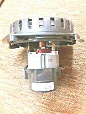 Hoover Steamvac motor #27212049, 4356202, 40309008, 440010733