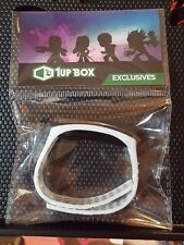1UP Box Exclusive Gardians of the Galaxy Watch