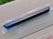 Mazda SA22C RX7 series 1 front fender trim NEW