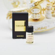 TOM FORD PRIVATE BLEND OMBRE DE HYACINTH EAU DE PARFUM 4ML NEW FRESH