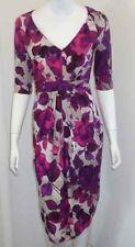 Per Una Calf Length Empire line Dresses for Women
