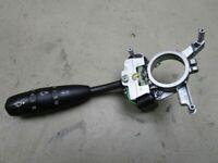 Mercedes Clase B (W245) 180 CDI Interruptor Limpiaparabrisas Del A1695450210