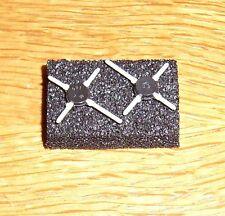 10 Transistoren MRF 581 ( = 10 pcs = Si npn HF-Transistor, Low Power, Low noise)