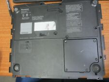 Panasonic ToughBook CF-30 Bottom Case Cover