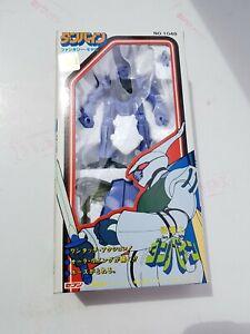 Vinage Aura Battler Dunbine Fantasy Model robot No.1048 Seven 1983 Japan boxed