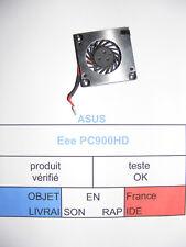 Refroidisseur pour ASUS Eee PC900HD