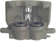 Rear Left Hand Brake Caliper 00-06 Chevrolet Tahoe 00-06 GMC Yukon