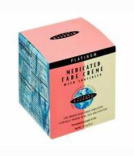 2 X Fade Clear Essence Cream 4 oz Platinum Expires 2021 ( 2 Pack deal)