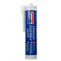 Exhaust Assembly Paste Repair Putty Sealant Jointing Gun Cartridge Tube 500g