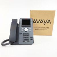 Avaya J179 Gigabit IP Phone SIP Color Display (700513569) Bulk - New