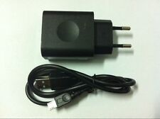 Lenovo Travel Charger For Lenovo A6000 Plus / A7000 / K3 Note / With Data Cable