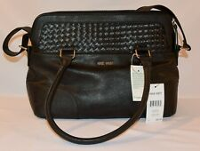 """Nine West Purse • new • 14"""" x 15"""" • comes with Thirty-One skirt purse 14"""" x 17"""""""