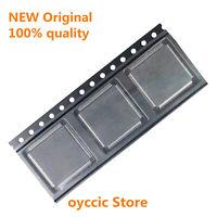 1pcs* Brand New IT8665E QFP IC Chip