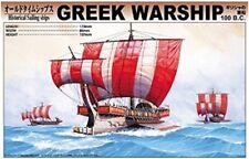 AOSHIMA 04315 Greek Warship 100B.C.