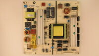 "Westinghouse 39"" EW39T4LZ HTX-PI420201A LED LCD Power Supply Board Unit"