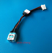 DC Power Jack and Cable FOR ACER Aspire 5315 5520 5310 7520 5720 7220 7720