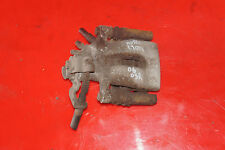 VAUXHALL ASTRA MK5 1.7 CDTI 2005 DRIVER REAR BRAKE CALIPER CHEAP BARGAIN