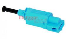 Bremslichtschalter für Signalanlage METZGER 0911014