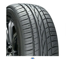 4 NEW  Ohtsu High Performance A/S Tires 205/65/R16