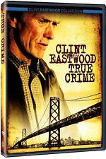 TRUE CRIME / (FULL ECOA RPKG WS) - DVD - Region 1