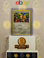 Eevee 48/68 NM/M MINT Hidden Fates Holofoil Rare Holo Pokemon Card