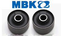 Silentbloc Flexibloc Articulation mobylette MBK 51 41 Motobecane 88 silent-bloc