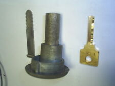 ford gumball bottom lock assy with bar with F50 key free shipping