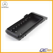 NEW Porsche 951 944 968 console Arm Rest cassette box door HINGE Brand NEW